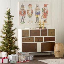 Accent Furniture You\'ll Love | Wayfair