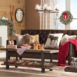 living room coffee table set. All Coffee Tables  Table Sets You ll Love Wayfair