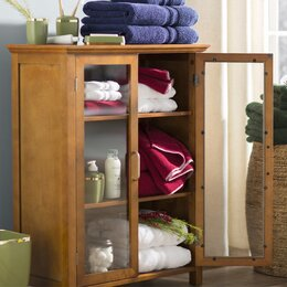 Storage & Organization You\'ll Love | Wayfair