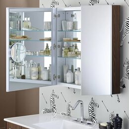 medicine cabinets - Bathroom Cabinets And Storage