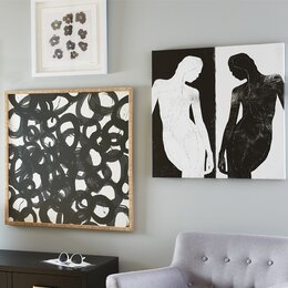 Wall Art. Home Accents