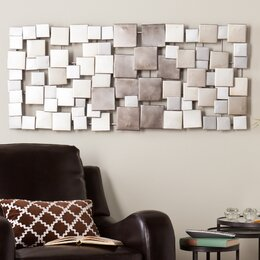 15 living room wall decor for added interior beauty home design 1000 ideas about living room - Wall Decorations Living Room