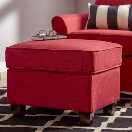 ottomans u0026 poufs chaise lounge chairs