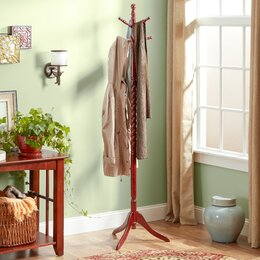 Coat Racks Umbrella Stands