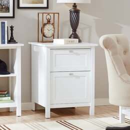 office storage you'll love | wayfair