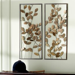 Wayfair Wall Decor wall décor you'll love | wayfair