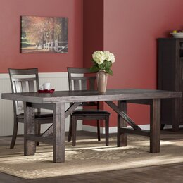 kitchen dining tables - Dining Kitchen Table