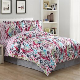 Bedding Sets Bedspreads Youll Love Wayfair