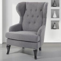 Sessel zeichnung  Sessel & Stühle | Wayfair.de