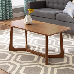 All Coffee Tables Coffee Table Sets