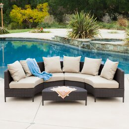 Shop Patio Sets