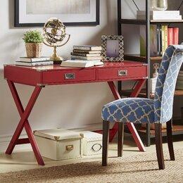Captivating Office Furniture