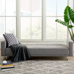 Sleeper Sofas + Sofa Beds · Living Room Sets