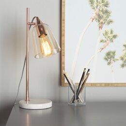 desk lamps outdoor lighting