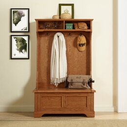 Entry Room Furniture entry & mudroom storage you'll love | wayfair