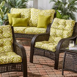 Patio Furniture Cushions Part 82