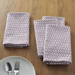 cloth napkins - Cloth Tablecloths