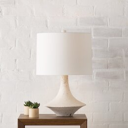table lamps lighting. table lamps lighting