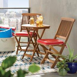 Small Space Furniture You Ll Love Wayfair Ca