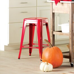 Kitchen Dining Chairs Bar Stools
