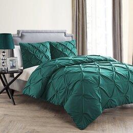 Bedding Sets Bedspreads Youll Love Wayfair