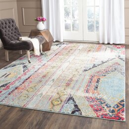 High Quality Shop Rugs By Shape