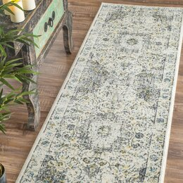 Shop Rugs By Category
