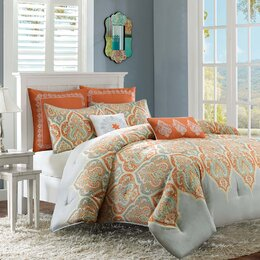 Bedding Sets & Bedspreads You\'ll Love   Wayfair