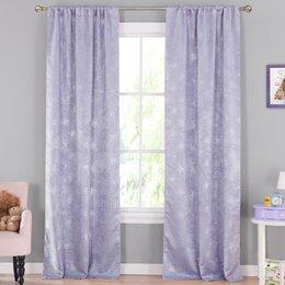 Kidsu0027 Curtains