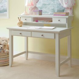 Kids Bedroom Desk kids' bedroom furniture you'll love | wayfair