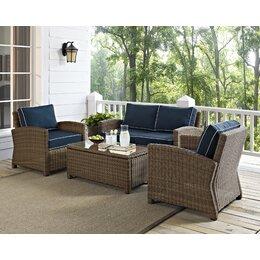 Patio Furniture Sets Part 76
