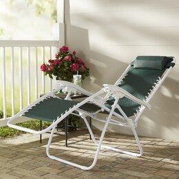 beach u0026 lawn chairs - Folding Lawn Chairs On Sale