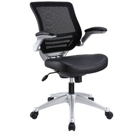 office chair material. mesh office chairs chair material
