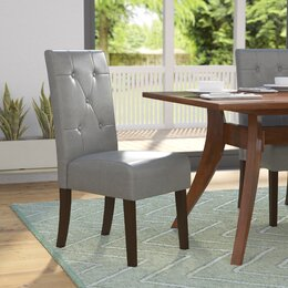 kitchen dining chairs - Dining Kitchen Table