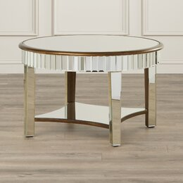 wood and mirrored furniture. mirrored coffee tables wood and furniture t