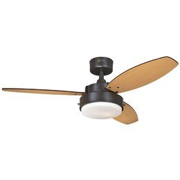 Ceiling Fans You 39 Ll Love