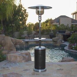 Shop Patio Heaters By Design