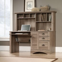 Nice Desks desks you'll love | wayfair
