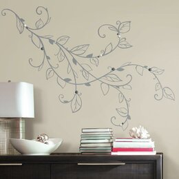 wall decals - Wall Decors