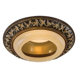 pictures of recessed lighting. recessed lighting trims pictures of