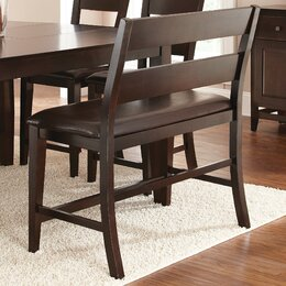 kitchen dining benches - Dining Kitchen Table