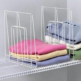 Shelf Dividers U0026 Organizers