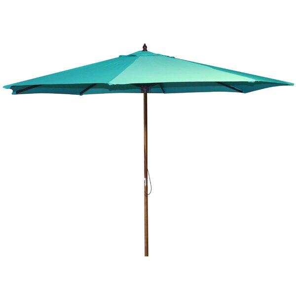Edie Patio Umbrella amp Reviews Joss amp Main : Edie Patio Umbrella from www.jossandmain.com size 600 x 600 jpeg 21kB