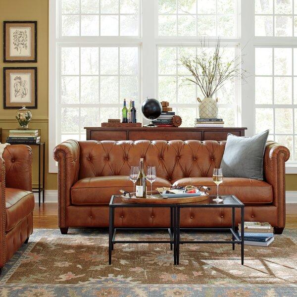 Birch Lane Sofa Reviews Centerfieldbar Com