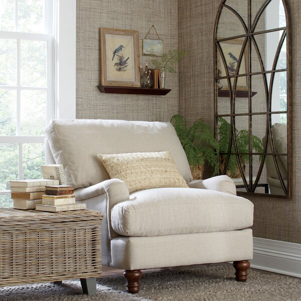 Birch Lane Montgomery Upholstered Chair Reviews – Upolstered Chair
