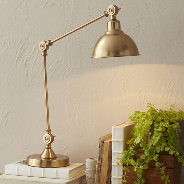 Birch Lane Deegan Table Lamp Amp Reviews Birch Lane