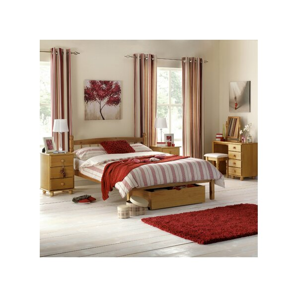 Bedroom Furniture Wayfair Co Uk