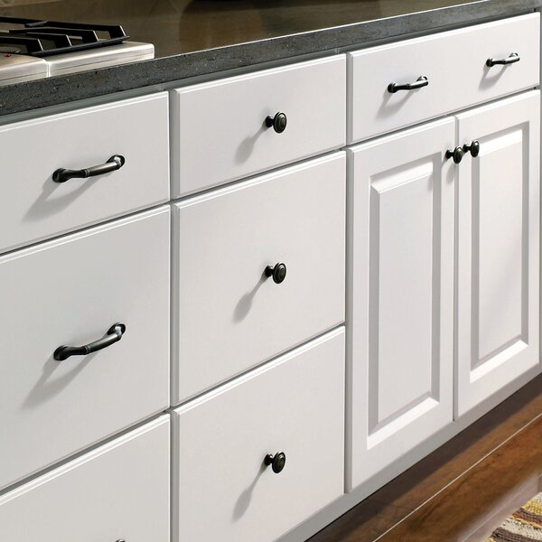 Pictures Of Kitchen Cabinets With Glass Knobs - Sarkem.net
