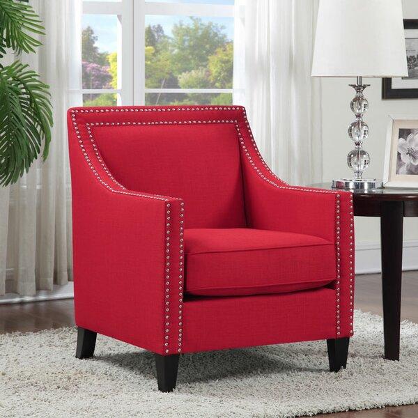 Furniture You'll Love | Wayfair