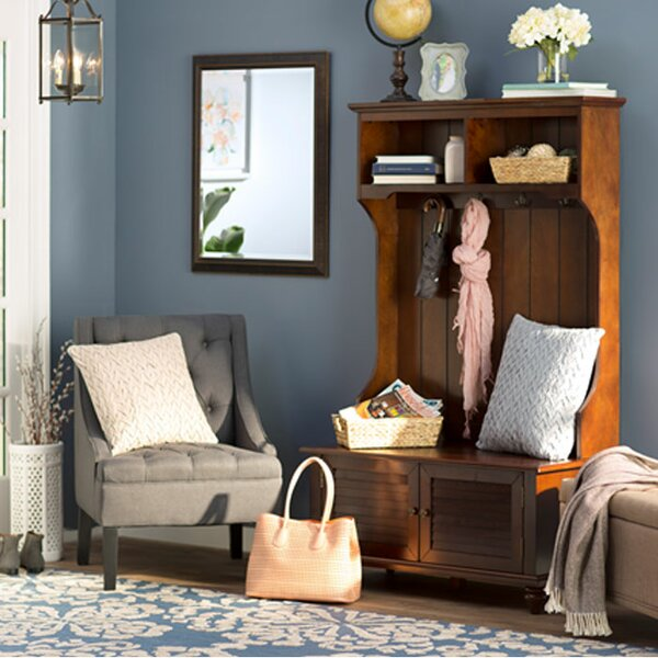 Search For Furniture: Hall & Entryway Furniture You'll Love